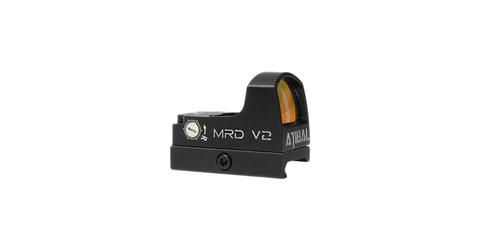 ATIBAL AT-MRD v2 Mini Red Dot