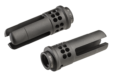 SureFire WARCOMP-556-1/2-28 for M4/ 16 Rifles and Variants