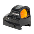 Holosun Optics HS507C V2 Micro Red Dot System